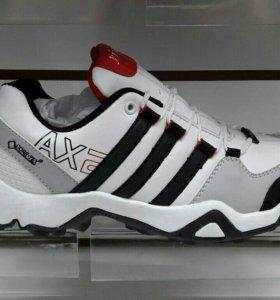 Новые кроссы!! Супер цена!