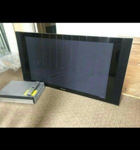 Телевизор Pioneer pdp-436pe