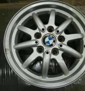 Диски BMW оригинал
