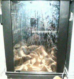 Тумба для аквариума/телевизора