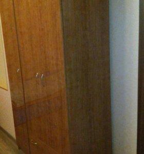 Шкаф (шатура)