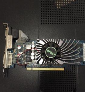 GeForce GT220 1Gb