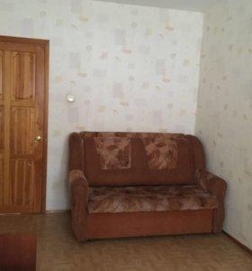 Квартира, 4 комнаты, 77.4 м²