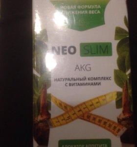 Neo Slim.