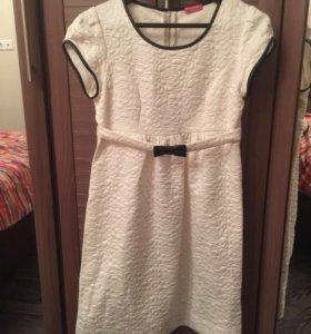 Платье для беременных Happymum