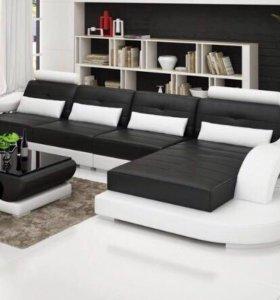 Ремонт мебели ,качество гарантия .
