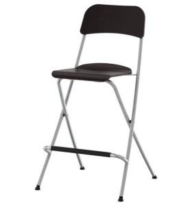 Барный стул (ИКЕА)