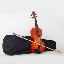 Скрипка недорого