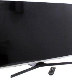 Led-телевизор samsung UE40J5100AU