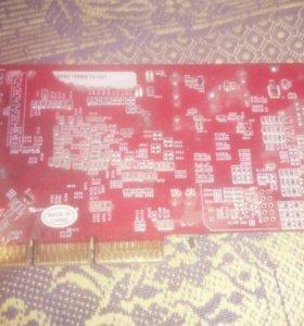 Процессор для компа