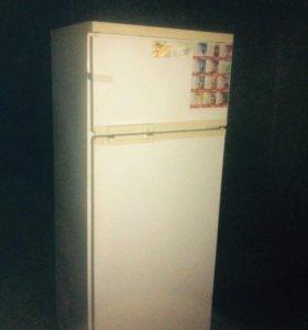 Холодильник Атлант (Минск)