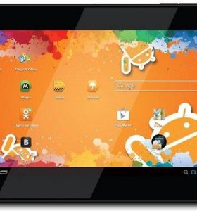 Digma iDsD7 3G (запчасти)