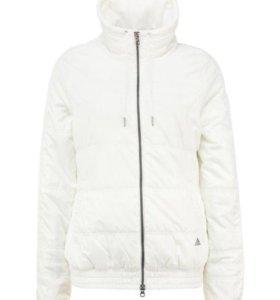 Куртка женская adidas новая