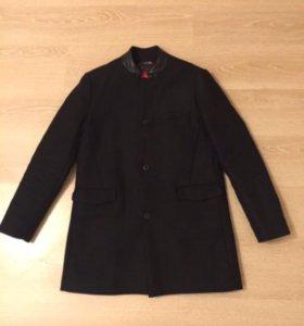 Пальто Zara Men