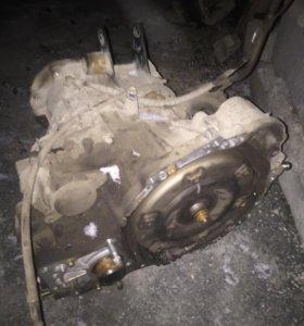 АКПП Toyota 3s-FE A541F