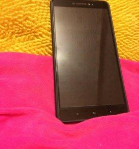 Xiaomi Mi Max 128 Gb