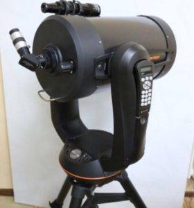 Телескоп Celestron NexStar 11 GPS