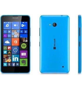 Экран для Microsoft Lumia 640 LTE Dual Sim
