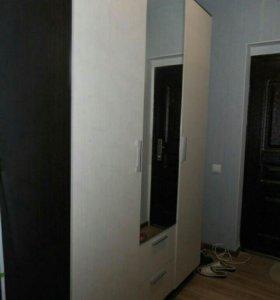 Шкаф Рим 150