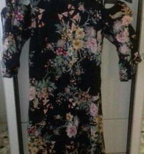 Платье LC Wiki