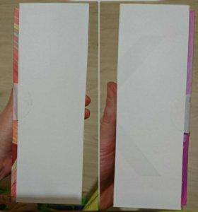 ЗАПЕЧАТАННЫЙ Sony Xperia X Performance dual F8132