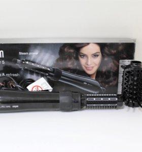 Фен-щетка Braun Satin Hair 5