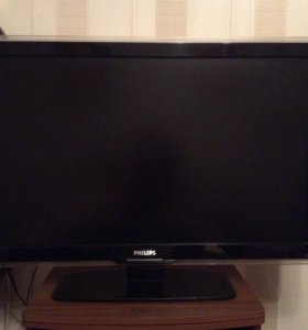 Телевизор philips 42pfl7603s/60