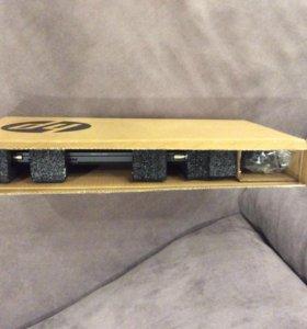 Ноутбук HP HP PAVILION 15-au006ur