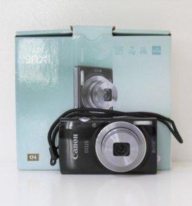 Цифровая фоторамка Kodak Easyshare SV710