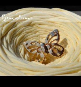 Замочки бабочки для сумок