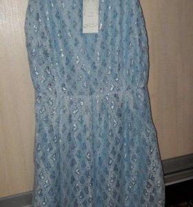 Продаю новое платье!+подарочек