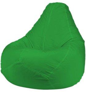Кресло мешок «Green» XL