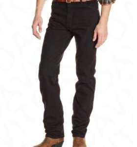 Wrangler джинсы W34 L34