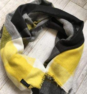 Платок шарф Zara