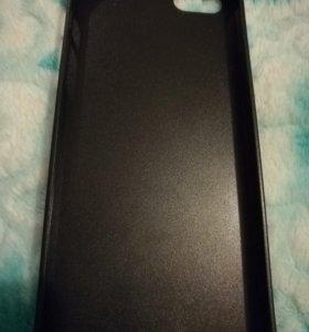 Чехол для айфона 5s