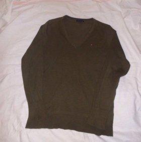 свитерок Tommy Hilfiger