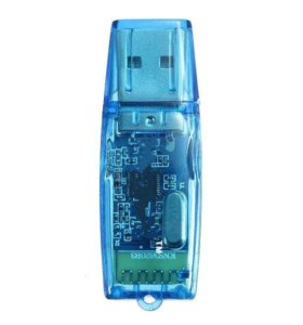 Беспроводной Адаптер USB 2.0 Bluetooth