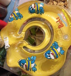 Круг для купанья