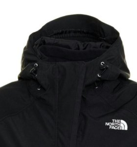 Куртка The North Face HiVent