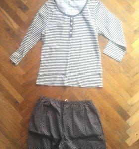 Пижама Marks&Spencer
