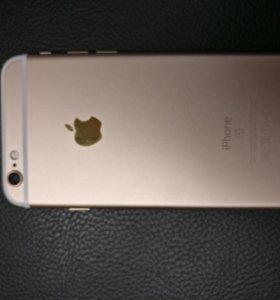 Айфон 6s 64 GB