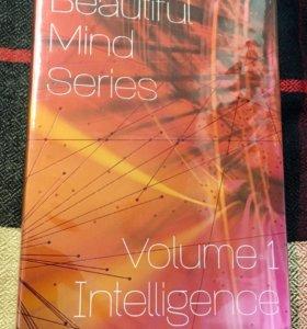 Escentric Melecule The Beautiful Mind Series Vol 1