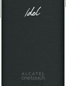 Alcatel one touch idol 3