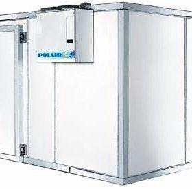Камера холодильная Полаир