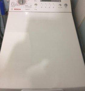 Стиральная машинка    Bosch   Logixx 6