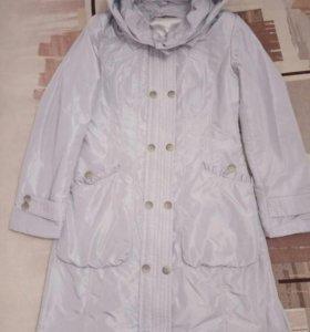 Подстежка для пальто