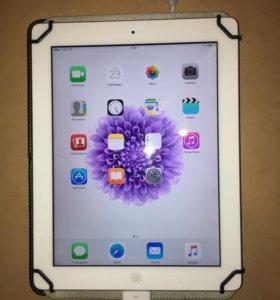 iPad 3 3g 64GB