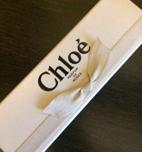 Духи Chloe по 5ml
