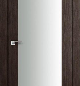 Дверь PROFILDOORS 8X