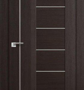 Дверь PROFILDOORS 17X